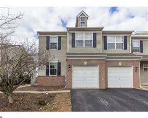 Featured picture for the property 7115361