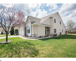 Featured picture for the property 7166362