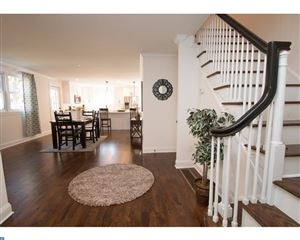 Featured picture for the property 7118363