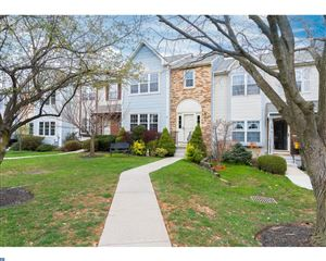 Featured picture for the property 7163363