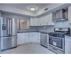 Featured picture for the property 7095365