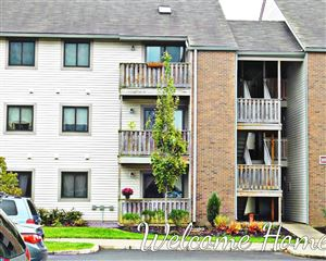 Featured picture for the property 7069369