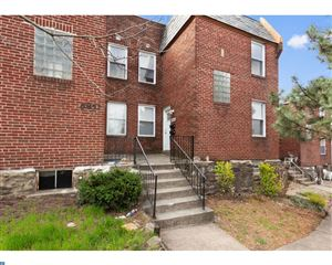 Featured picture for the property 7163369
