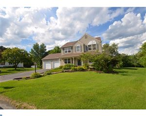 Featured picture for the property 7010370