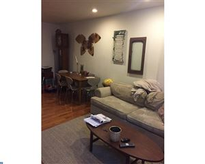 Featured picture for the property 7033370