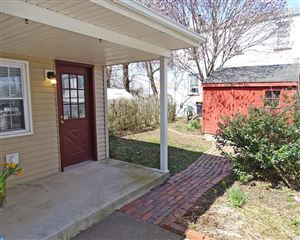 Featured picture for the property 7160370