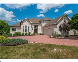Featured picture for the property 7053372