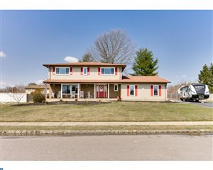 Featured picture for the property 7144372