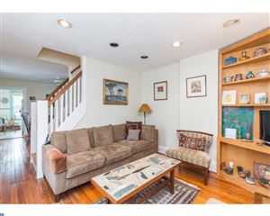 Featured picture for the property 7164372