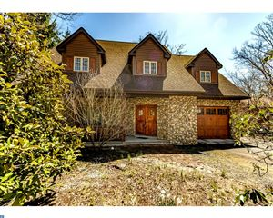 Featured picture for the property 7166372