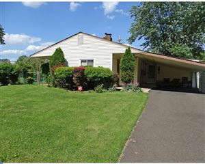 Featured picture for the property 7010373