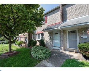 Featured picture for the property 7040373