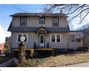 Featured picture for the property 7129373
