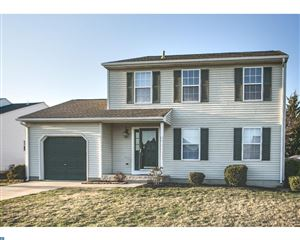 Featured picture for the property 7133373