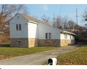 Featured picture for the property 7115374