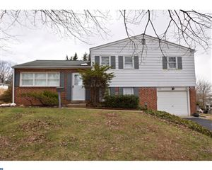 Featured picture for the property 7143374