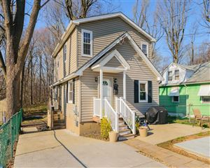 Featured picture for the property 7164374