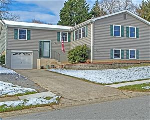 Featured picture for the property 7094375