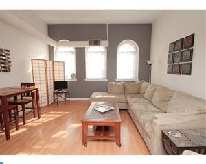 Featured picture for the property 7132375