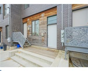 Featured picture for the property 7163375
