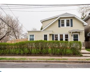 Featured picture for the property 7164375