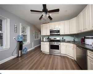 Featured picture for the property 7164376