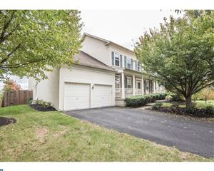 Featured picture for the property 7073377