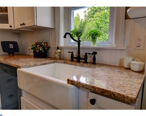 Featured picture for the property 7037378