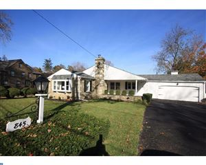 Featured picture for the property 7085378