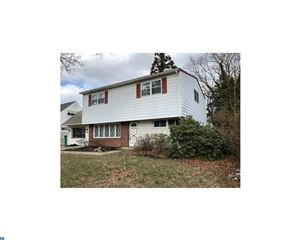 Featured picture for the property 7144378