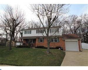 Featured picture for the property 7160378