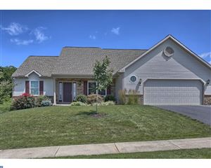 Featured picture for the property 7007379