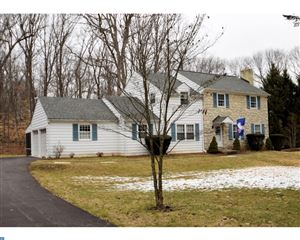 Featured picture for the property 7130379