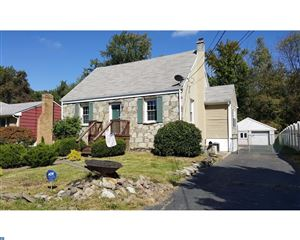 Featured picture for the property 7067380