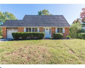 Featured picture for the property 7072380