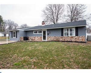 Featured picture for the property 7152381