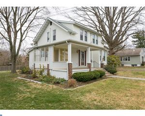 Featured picture for the property 7038386