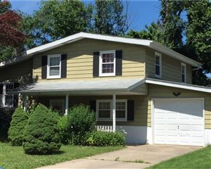 Featured picture for the property 7040386