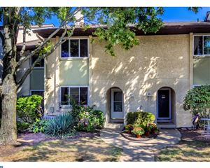 Featured picture for the property 7054387