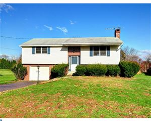 Featured picture for the property 7085387
