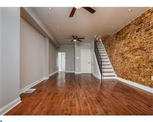 Featured picture for the property 7094387