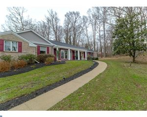 Featured picture for the property 7143388