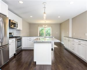 Featured picture for the property 7068390