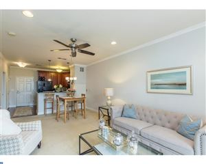 Featured picture for the property 7144390