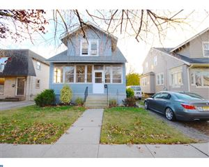 Featured picture for the property 7087391