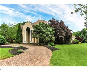Featured picture for the property 7165391