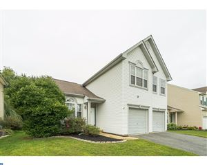 Featured picture for the property 7055392
