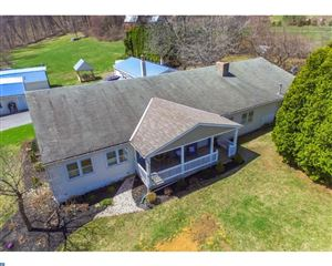Featured picture for the property 7167392