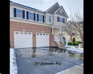 Featured picture for the property 7112393