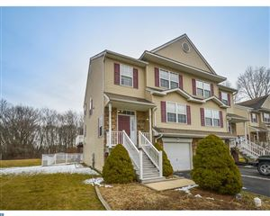 Featured picture for the property 7130393